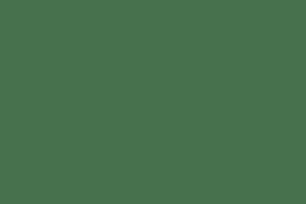 Chilli Beef Pies 200g x 12